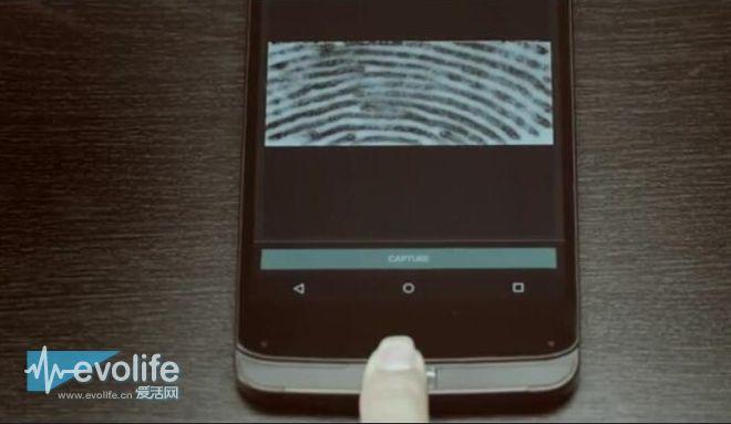 告别伪3D扫描 骁龙Sense ID超声波指纹识别开启全新指纹认证方式